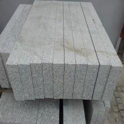 Verblend Mauersteine Gobi Gelb 25 x 15 cm