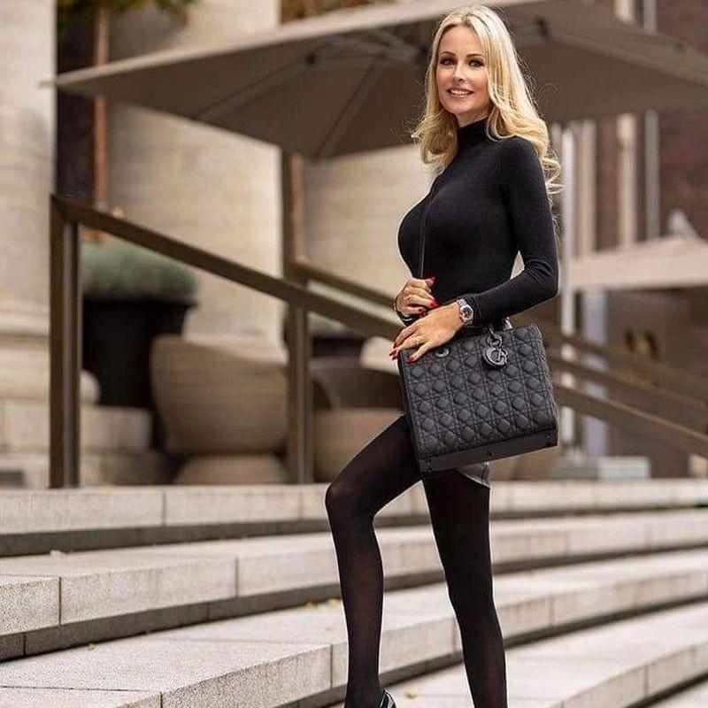 sandstein terrassen platten gr n 3 cm natur steine org. Black Bedroom Furniture Sets. Home Design Ideas