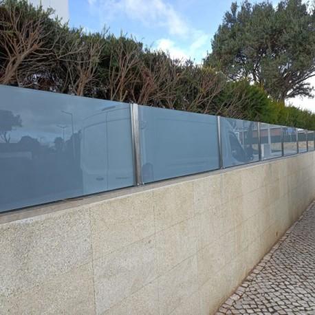 Quarz Kies Weiß lose Körnung 8 - 16 mm mehrfach gewaschen