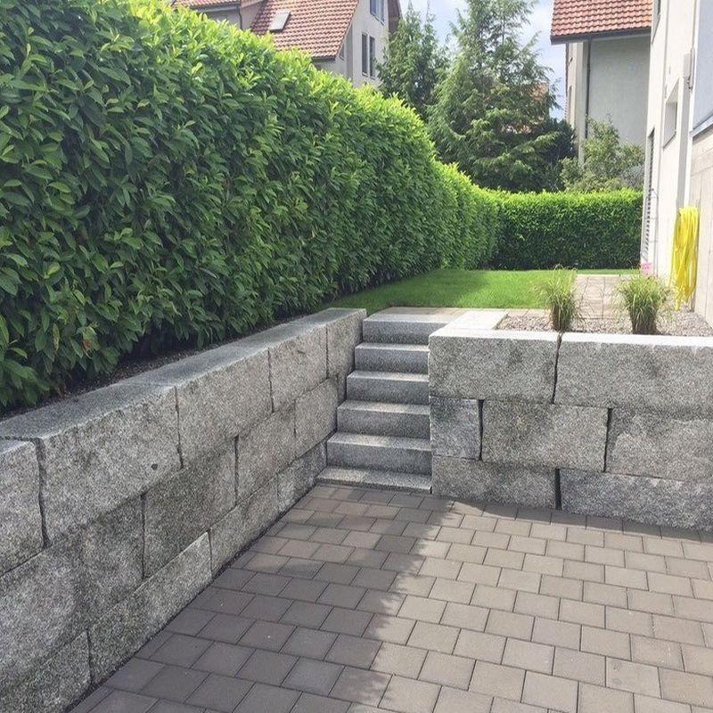 porphyr terrassen platten bruchrauh natur steine org. Black Bedroom Furniture Sets. Home Design Ideas