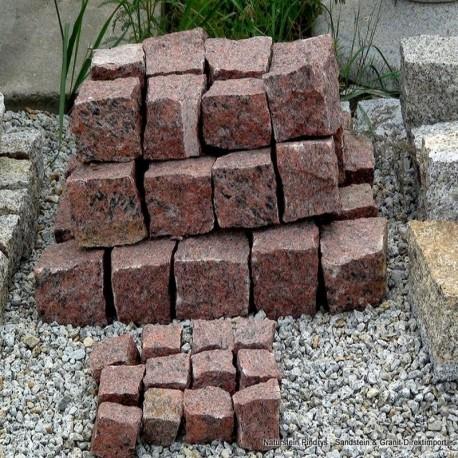 Sandstein Terrassen Platten Verdico Grün 3 cm 80 x 80 cm