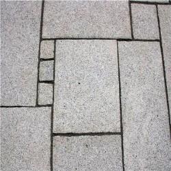 Muschelkalk-Mauersteine 8 -15 cm hoch lose