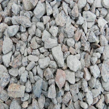 Mauer Abdeckplatten Granit Griys 3 cm 31 cm breit