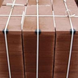Granit Pflaster Platten Alvaro dunkelgrau 6 cm geflammt 60 x 40 cm