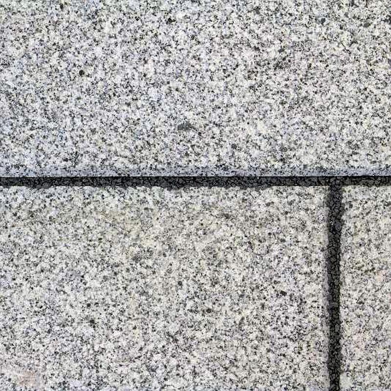 jura kalk mauersteine 30 cm hoch natur steine org. Black Bedroom Furniture Sets. Home Design Ideas