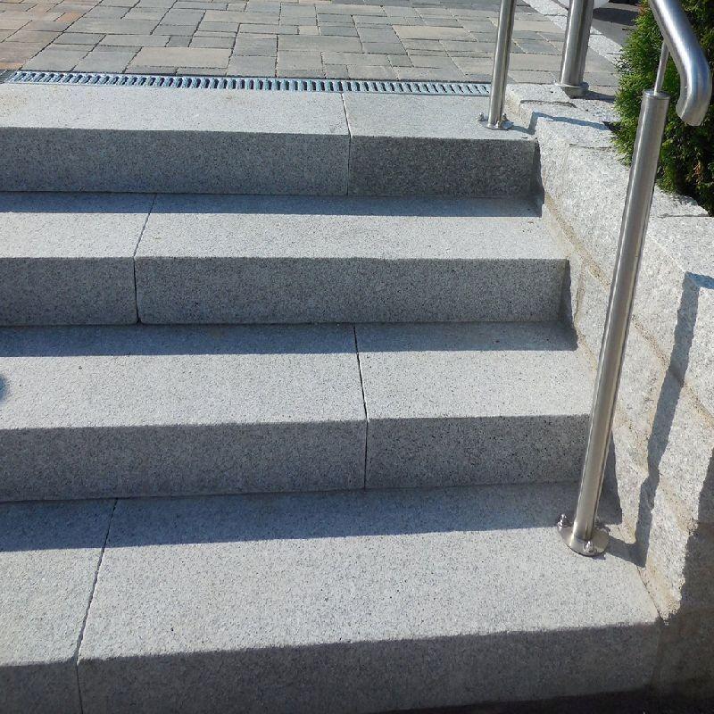 platten f r terrasse terrasse mit platten gestalten carprola for platten terrasse my blog. Black Bedroom Furniture Sets. Home Design Ideas