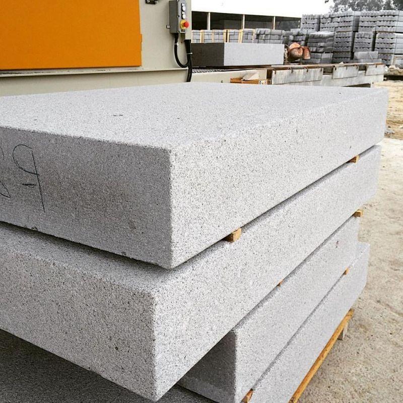 sichtschutz 50 cm hoch mm67 kyushucon. Black Bedroom Furniture Sets. Home Design Ideas