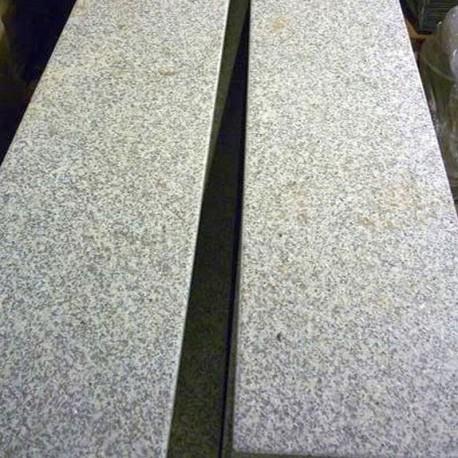 Schiefer Mauersteine Schwarz 15-20 cm hoch