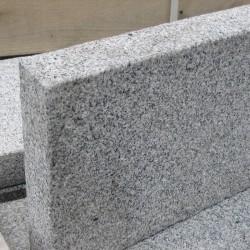 Schiefer Mauersteine Violetto  6 - 15 cm hoch bunt