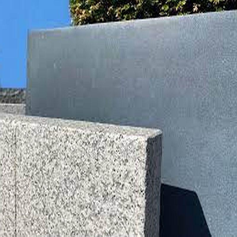 steine f r trockenmauern naturstein trockenmauersteine natursteinpark ruhr baustoffe von. Black Bedroom Furniture Sets. Home Design Ideas