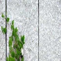 Jura Kalk Mauersteine 50 cm hoch
