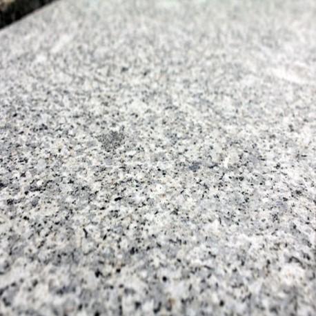 Muschelkalk Mauersteine 40 - 50 cm hoch gespalten