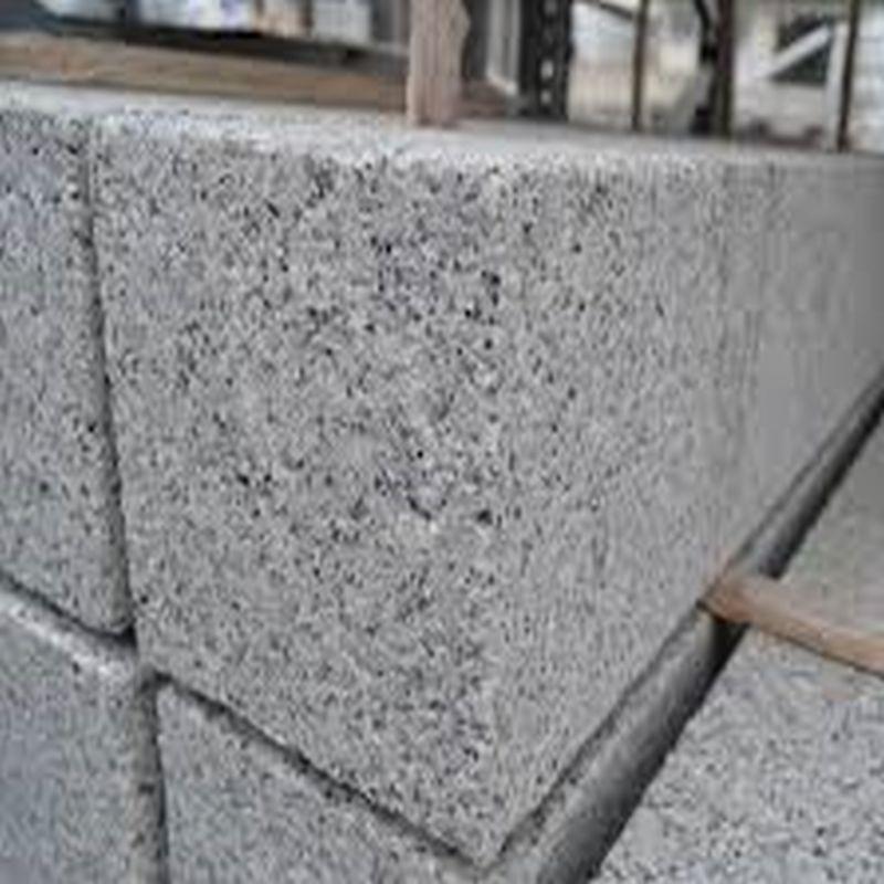 Granit Pflaster Platten Gelb 6 Cm Kugelgestrahlt Natur Steine Org