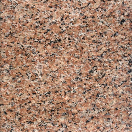 Kalkstein Terrassen Platten weiß 3 cm 60 x 30 cm sandgestrahlt
