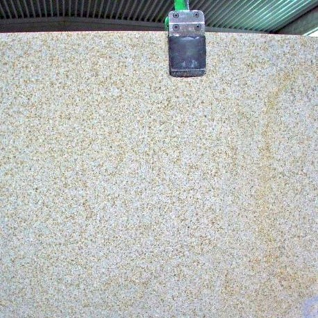 Schloss Mauersteine Tiago 20 cm tief 15 cm hoch