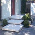 Große Mauersteine